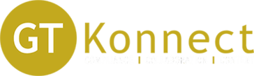 GTKonnect