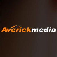 Averick Prospecting Cloud Reviews
