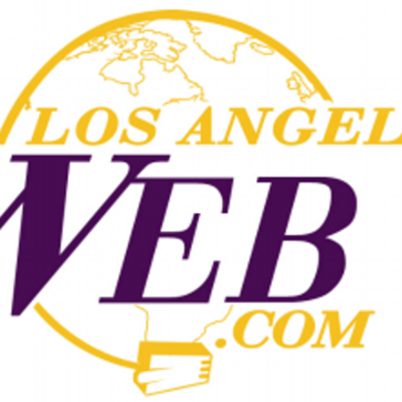Los Angeles Web Design Show