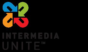 Intermedia Unite Pricing