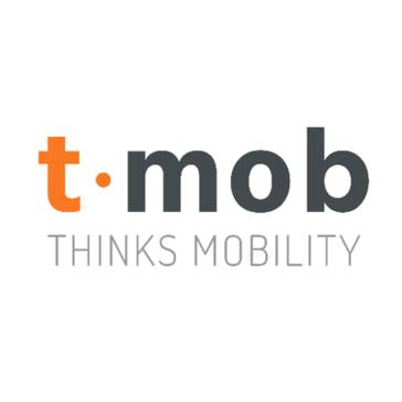 tmobtech Reviews