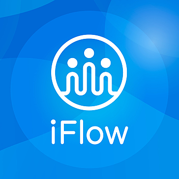 iFlow Pricing
