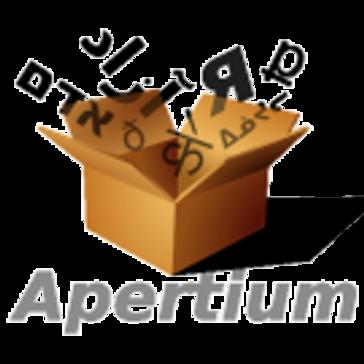 Apertium