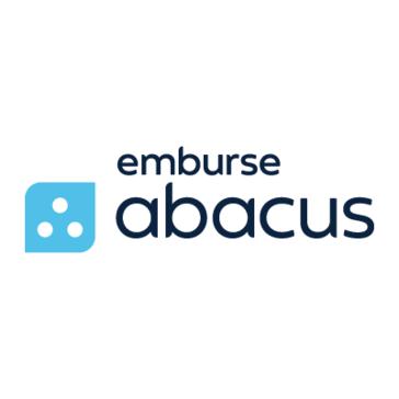 Emburse Abacus Reviews
