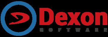 Dexon BPM Reviews