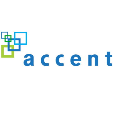 Accent Technologies Reviews