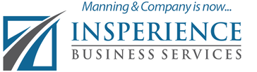 Insperience Business Services Reviews