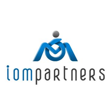 Iom Partners Reviews