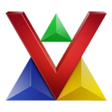 Vanda Engine Reviews