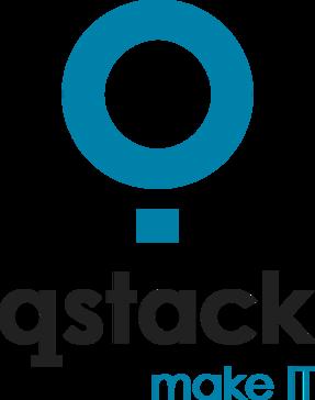 Qstack Reviews