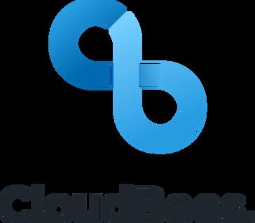CloudBees DevOptics