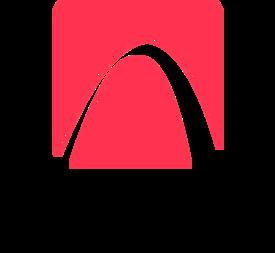 Arcadier Enterprise Marketplaces Reviews