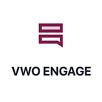 VWO Engage (previously PushCrew)