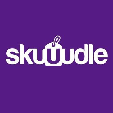 Skuuudle Reviews