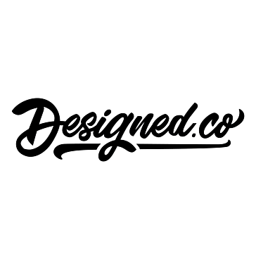 Designed.co