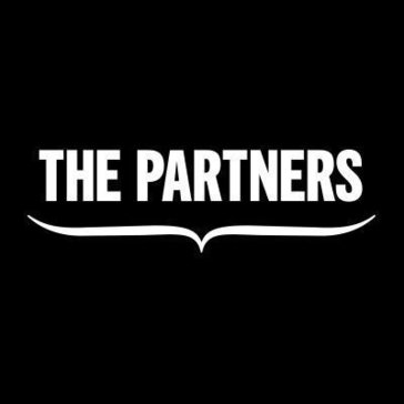The Partners Reviews