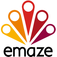 emaze Reviews