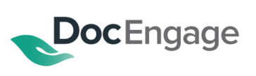 DocEngage Home Health
