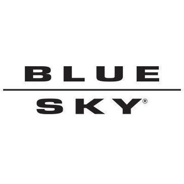 Blue Sky Agency Reviews