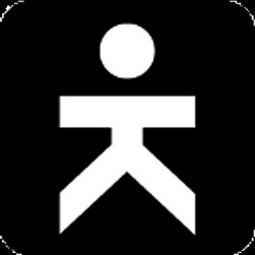 Koneka Document Engineering