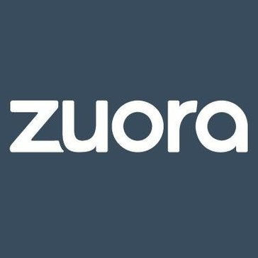 Zuora Pricing