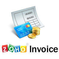 Zoho Invoice Reviews