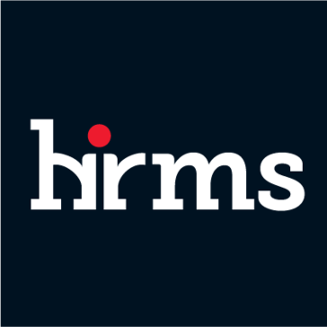 HRMS Solutions, Inc. Reviews