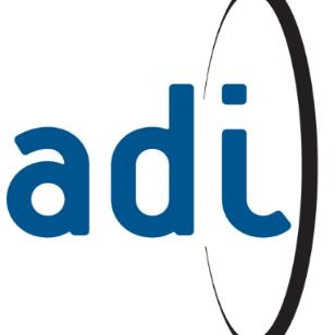 ADI Strategies