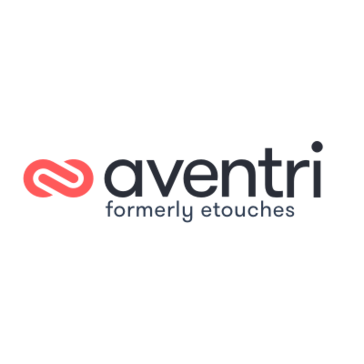 Aventri Reviews