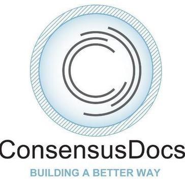 ConsensusDocs Reviews