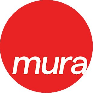 Mura Reviews