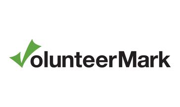VolunteerMark Reviews