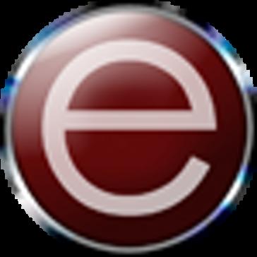 eModal Reviews