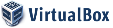 VirtualBox Reviews