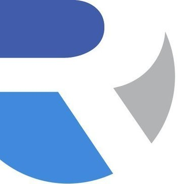 Richmond ServiceDesk Reviews