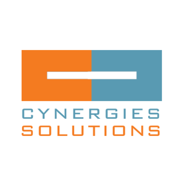 Cynergies Solutions