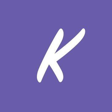 Kreezalid Reviews