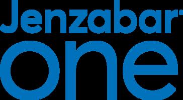 Jenzabar One Show