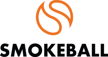 Smokeball Reviews