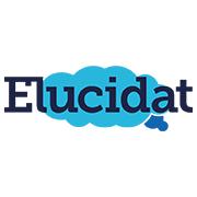 Elucidat Reviews