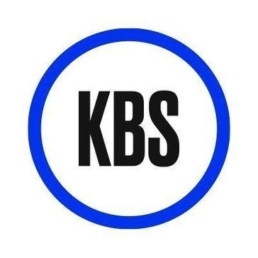 KBS Reviews
