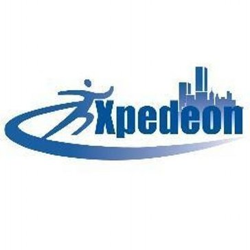 Xpedeon Engineering and Construction