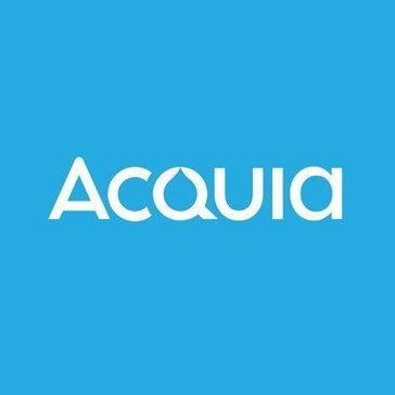 Acquia Cloud Site Factory