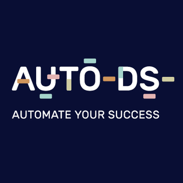 AutoDS all-in-one dropshipping platform