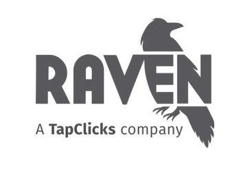 Raven Tools Reviews