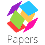 ReadCube Papers Reviews