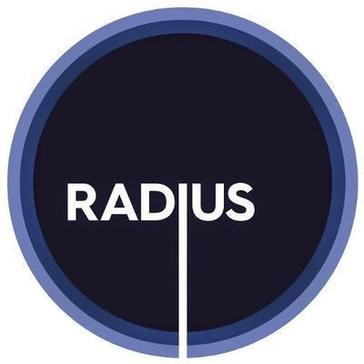 Radius Global Payroll