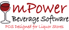 mPower Beverage Reviews