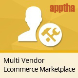 Apptha Marketplace Software