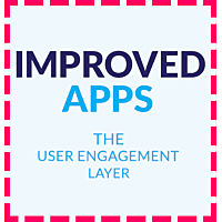 ImprovedApps Pricing